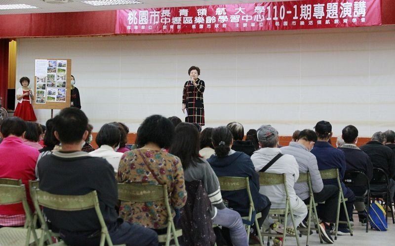 110-1共同科目04/07(三)三代同堂~老少共融樂無(09:00-11:00)圖片7